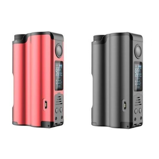Dovpo Topside 90w 21700 Squonk Mod