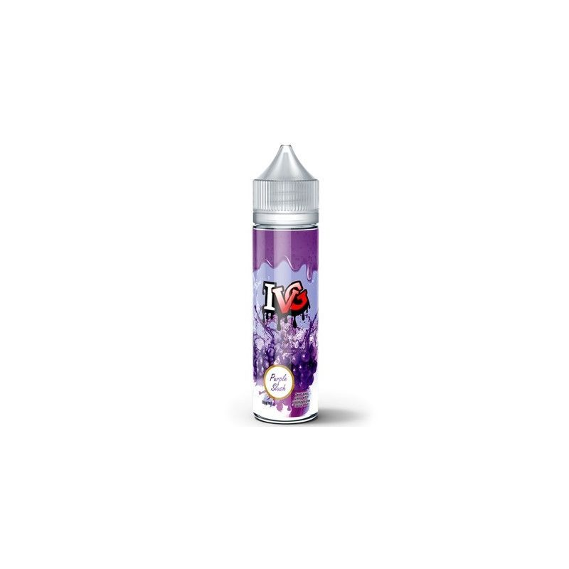 Purple Slush -  I VG 50ML