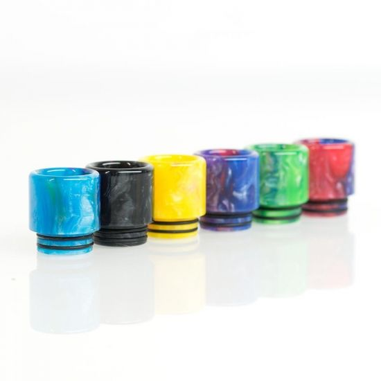 Demon Killer 810 Drip Tips