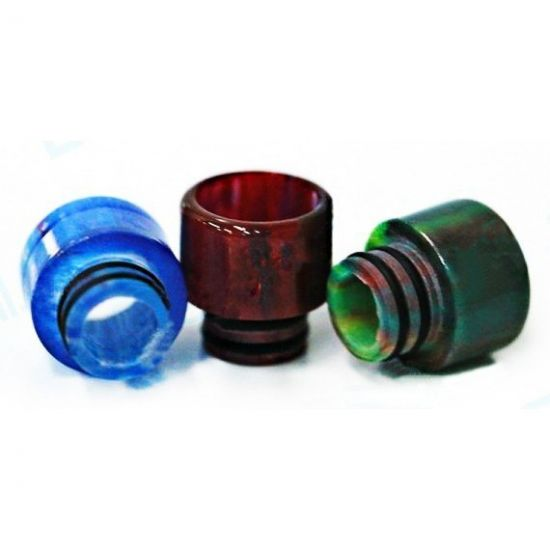 Demon Killer 510 Drip Tips