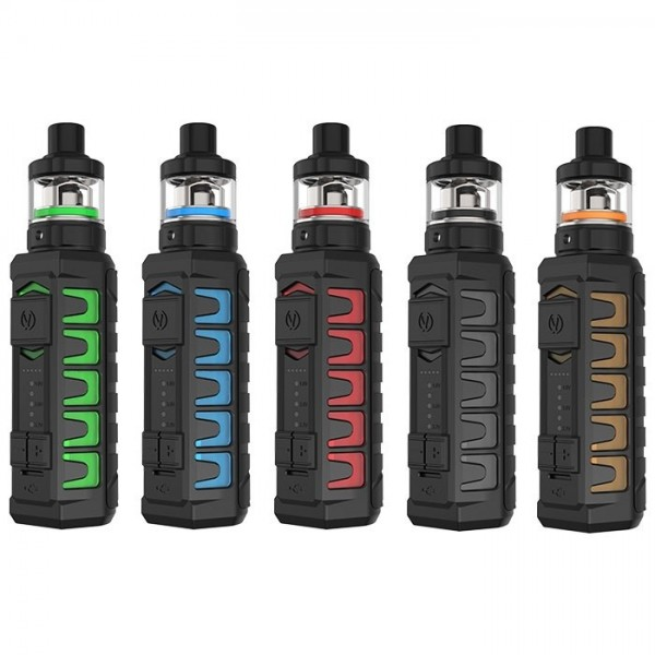 Vandy Vape AP Apollo Kit