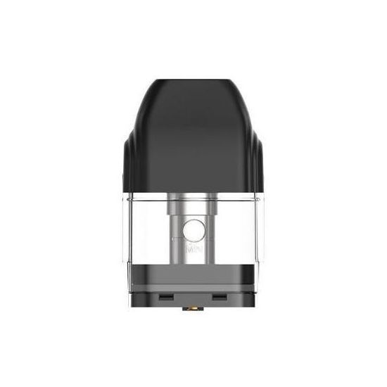 Uwell Caliburn Pods - 4 Pack