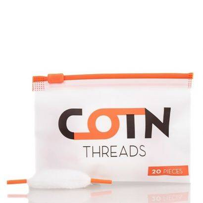 COTN Threads (20 Pack)