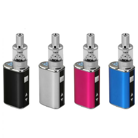 Tecc (eLeaf) Arc Mini Kit
