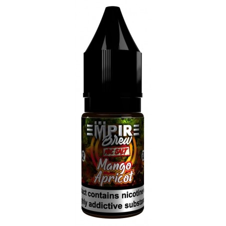 Mango Apricot  - Empire...