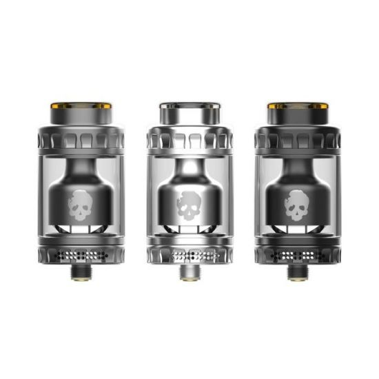 Blotto RTA By Dovpo