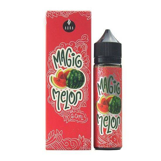 Aura - Magic Melon 50ml