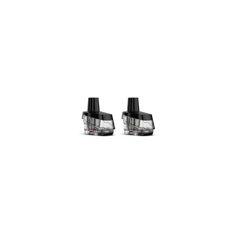 Vaporesso Target PM80 Replacement Pod - 2 Pack [2ml]