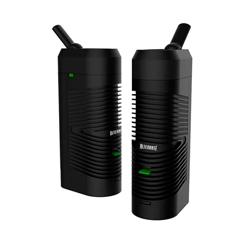 Vivant Alternate Herb Vaporizer