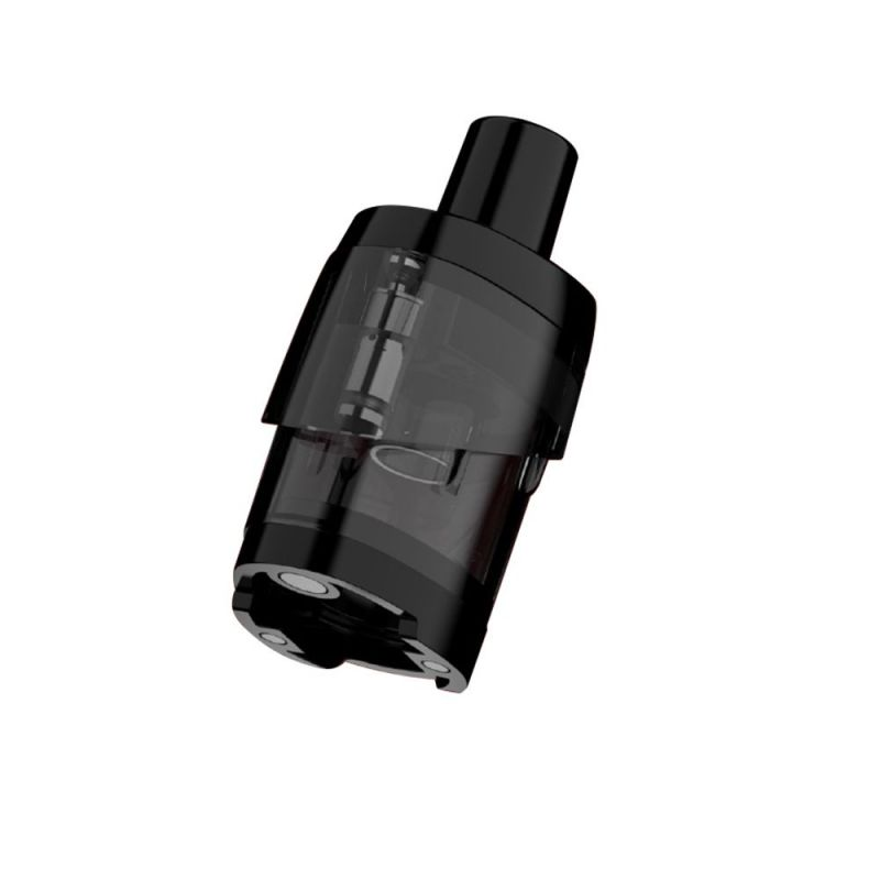Vaporesso Target PM30 Replacement Pod [2ml]