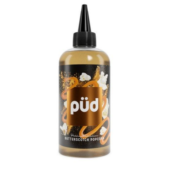 PUD - 200ml - Butterscotch...