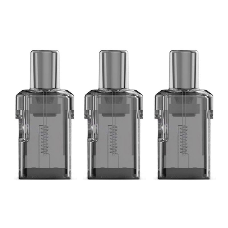 Kanger Ibar Replacement Pods - 3 Pack