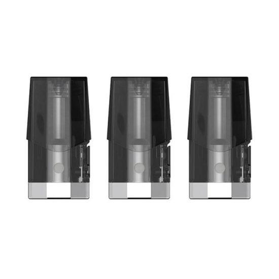 Smok Nfix Replacement Pods...