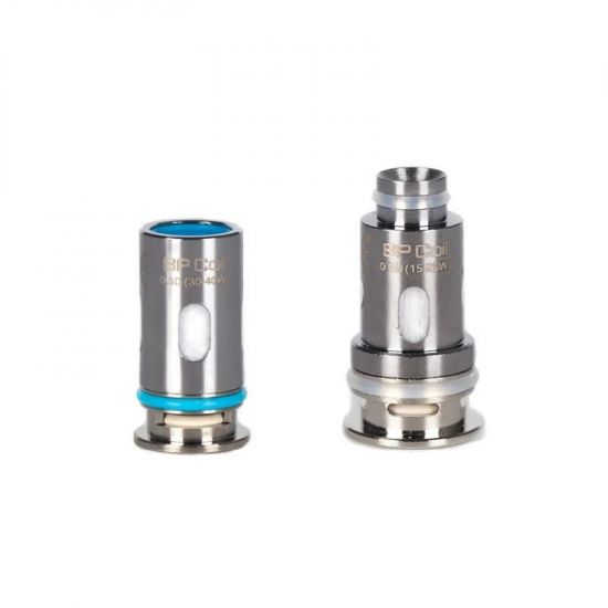 Aspire BP60 Coils - 5 Pack