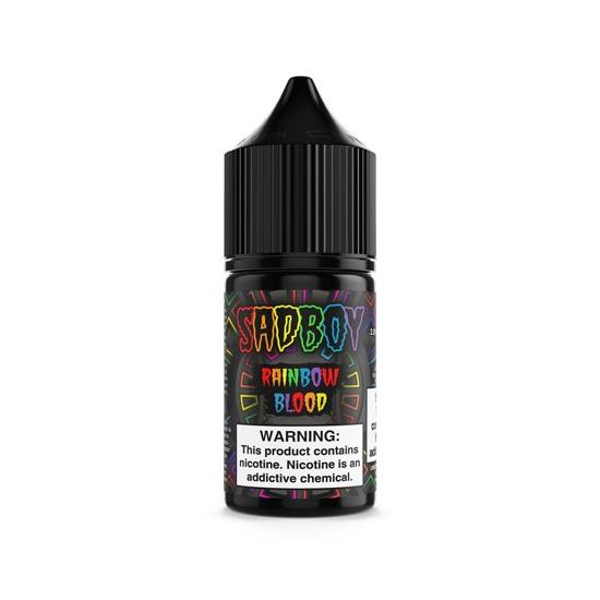 Rainbow Blood - Sadboy - 100ml