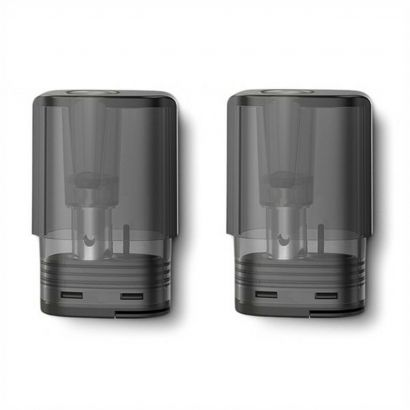 Aspire Vilter Replacement Pods