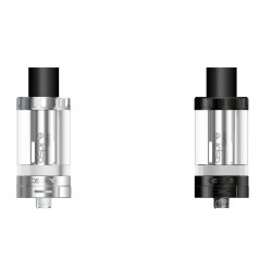 Aspire Cleito Tank 2ML